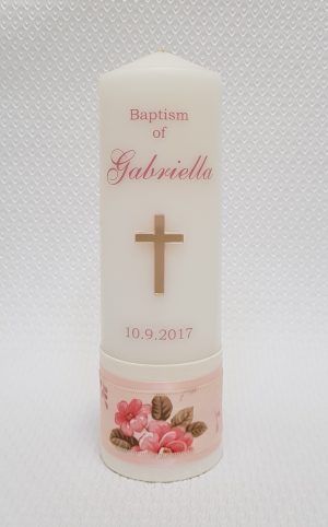 christening-baptism-personalised-candle-girl-gold-mirrored-acrylic-cross-28
