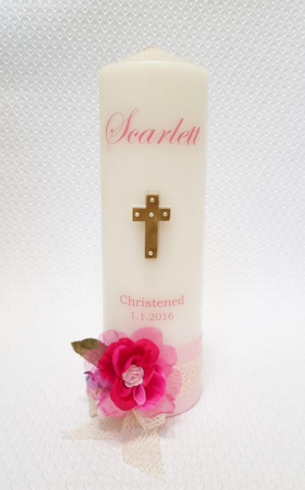 christening-baptism-personalised-candle-N19-f3&f6