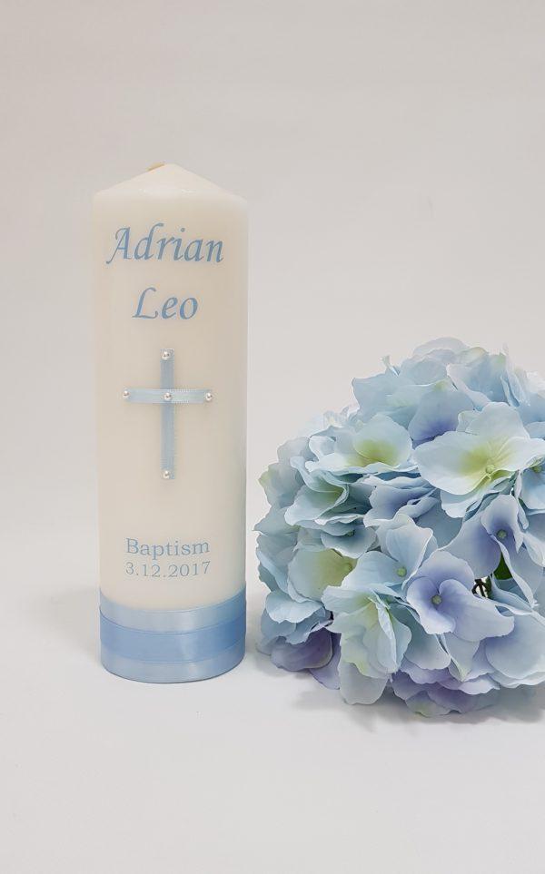 christening-baptism-personalised-candle-boy