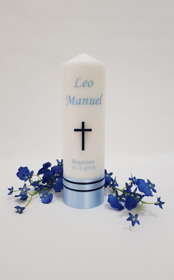 christening-baptism-personalised-candle-boy-N8F2F6