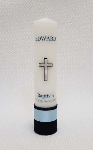 christening-baptism-personalised-candle-boy-baby-blue-navy-16