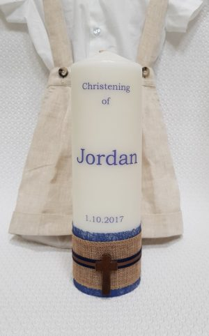 christening-baptism-personalised-candle-boy-blue-hesham-N6A-f6 (2)