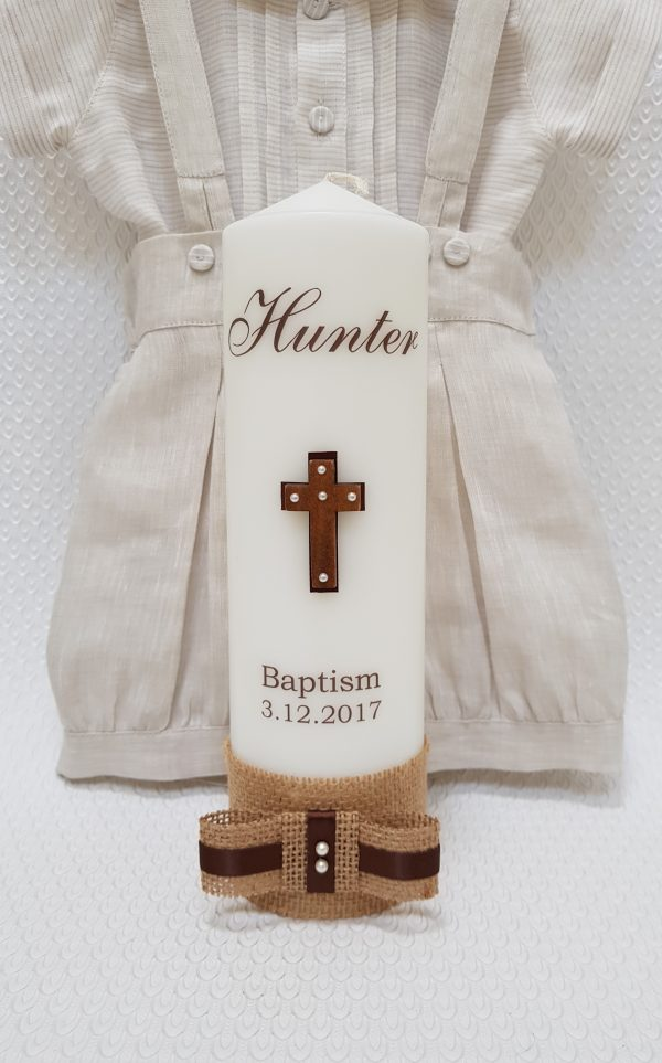 christening-baptism-personalised-candle-boy-n4f5f6
