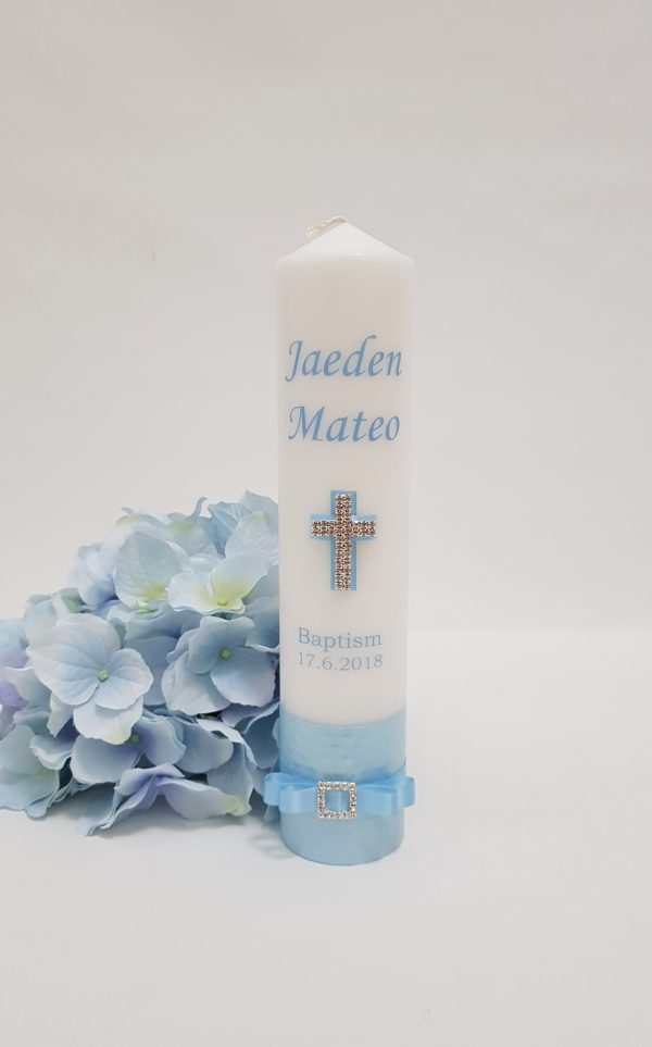 christening-baptism-personalised-candle-n12f2f6-thin