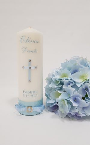 christening-baptism-personalised-candle