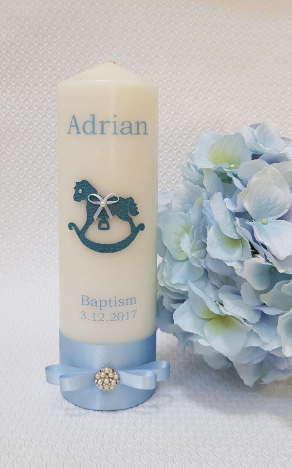 christening-baptism-personalised-candle