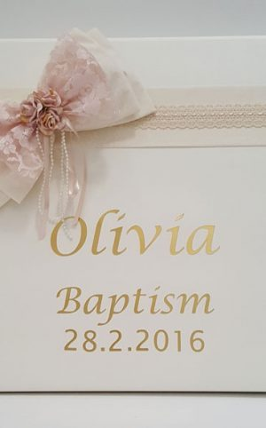 baptism-christening-wedding-keepsake-box-10