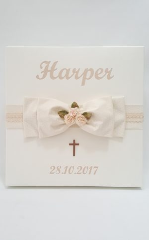 baptism-christening-wedding-keepsake-box