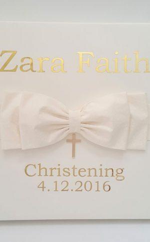 baptism-christening-wedding-keepsake-box-6a
