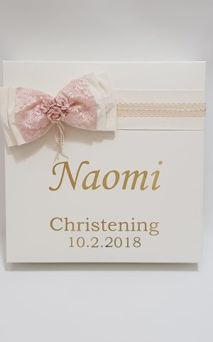 baptism-christening-wedding-keepsake-box-N10F2F6