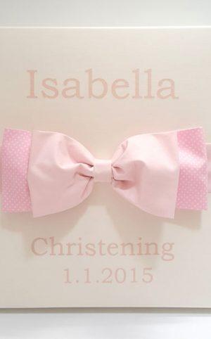 baptism-christening-wedding-keepsake-box-girl-6