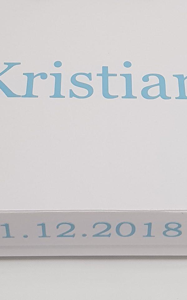 baptism-christening-wedding-keepsake-box-name-date