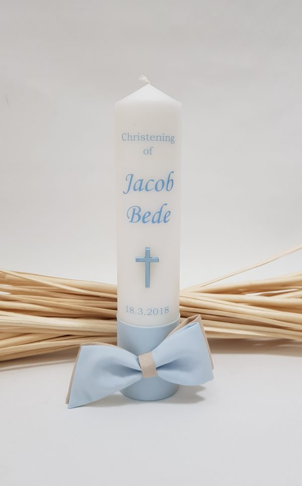 christening-baptism-personalised-candle-no25F2F6