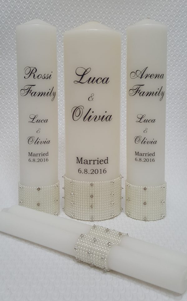wedding-unity-ceremony-candles-b1