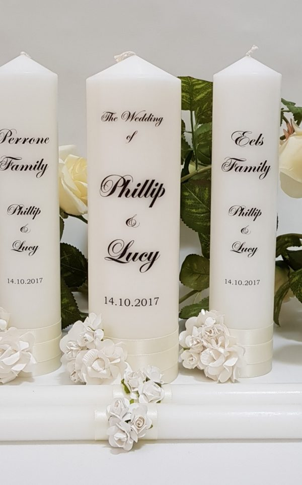 wedding-unity-ceremony-candles-ivory-k1f3f6