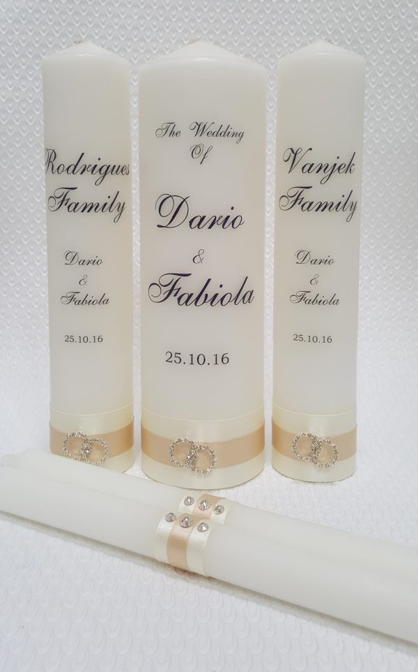 wedding-unity-ceremony-candles