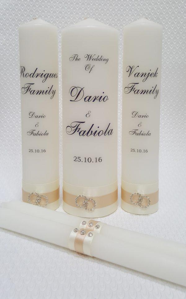 wedding-unity-ceremony-candles