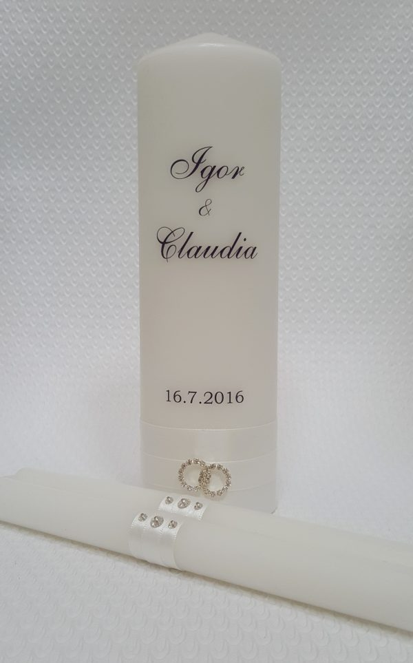 wedding-unity-ceremony-candles-jf5f6