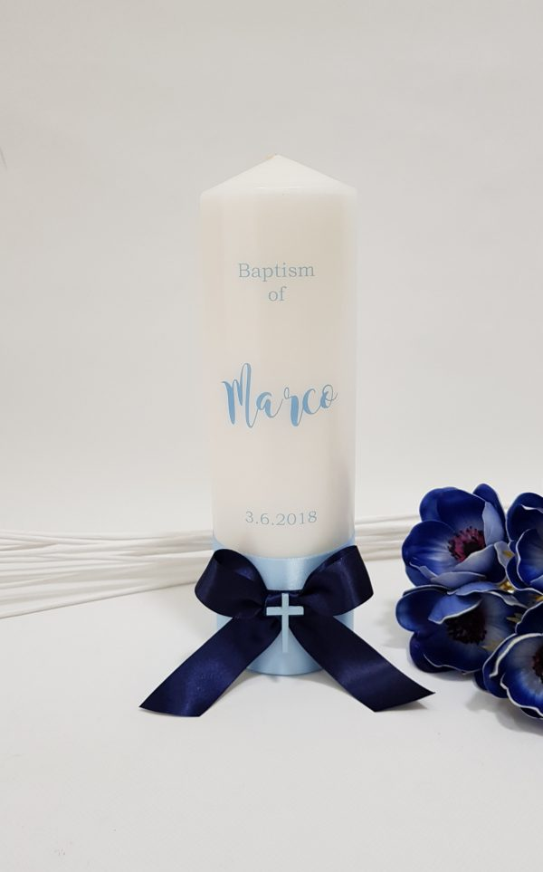 christening-baptism-personalised-candle-N21F10F6