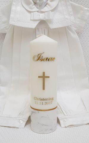christening-baptism-personalised-candle-foil