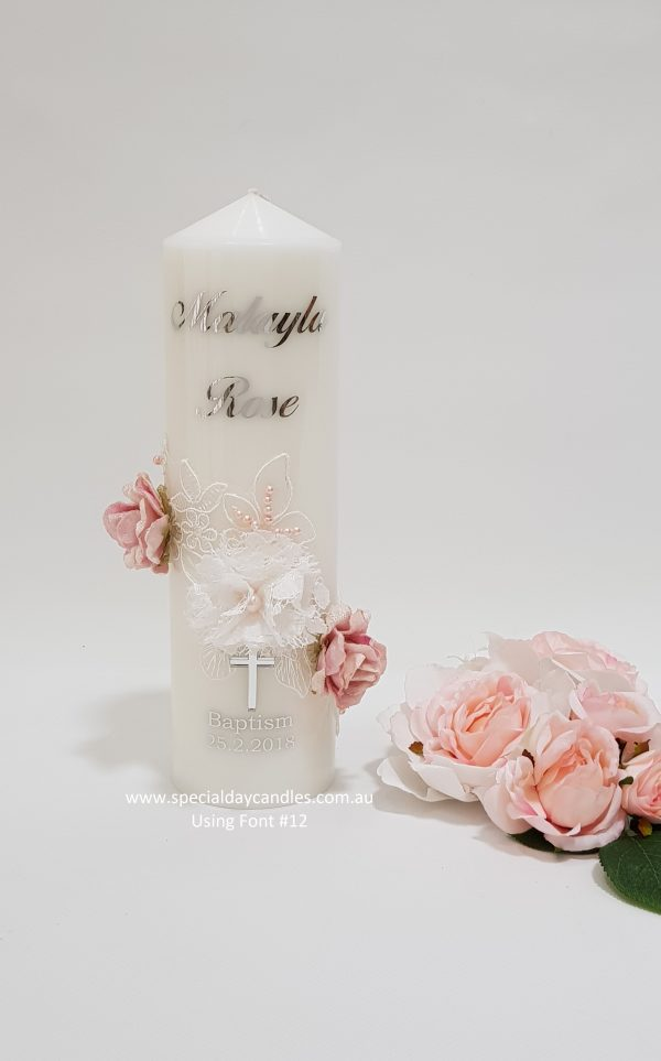 christening-baptism-personalised-candle-silver-foil-n31f12&f6