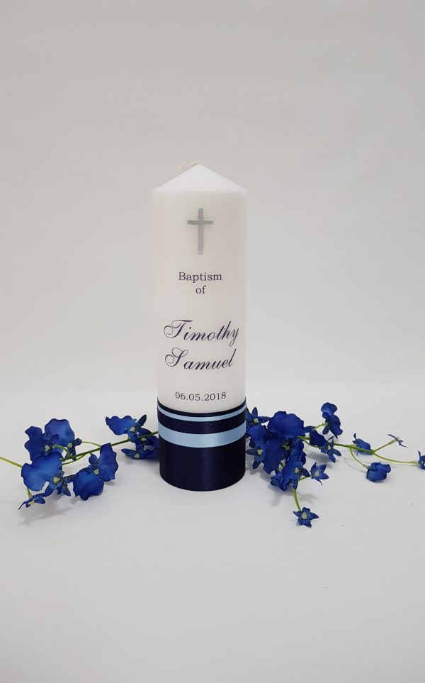 christening-baptism-N37F5F6
