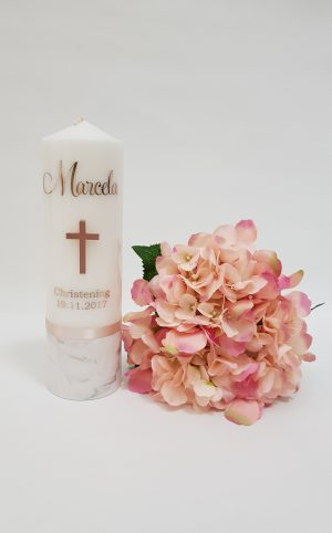 christening-baptism-candle-N39F11F6