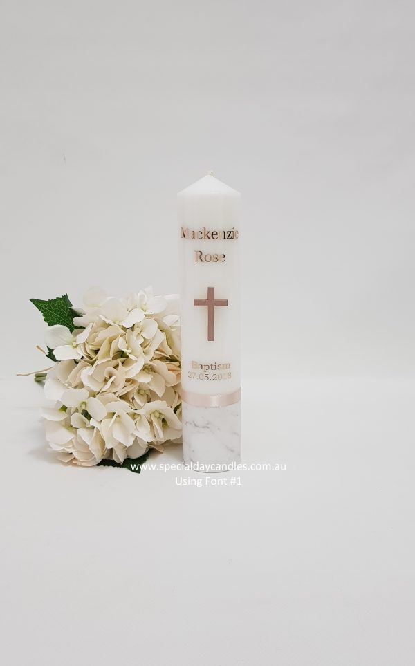 christening-baptism-candle-N39F1F6