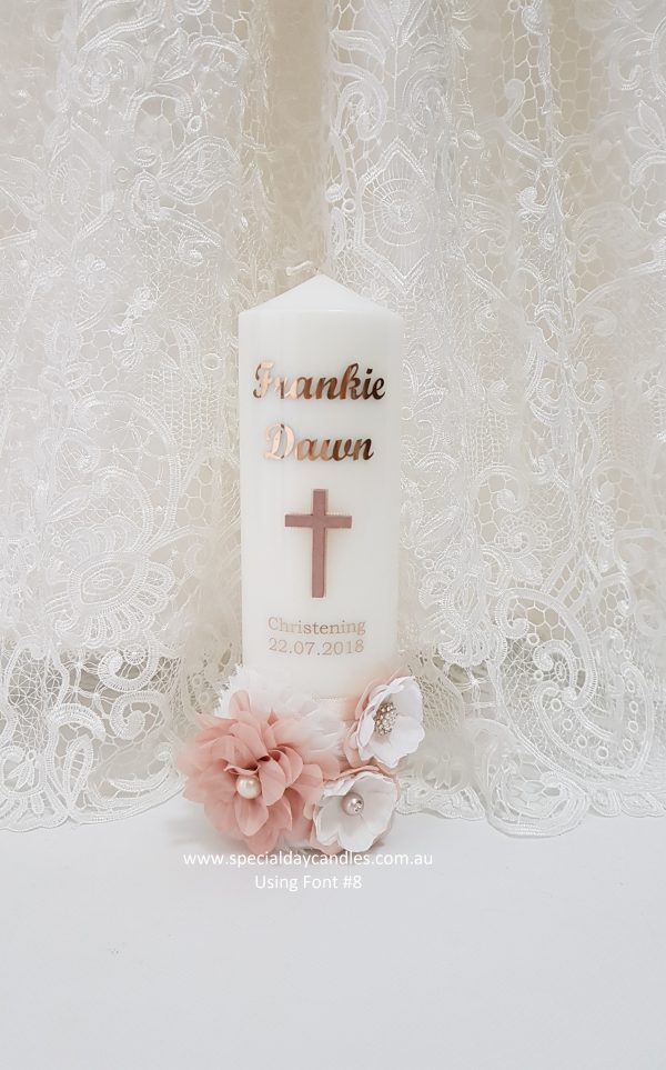 christening-baptism-personalised-candle-foil-N38F8F6