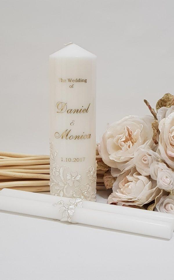 wedding-unity-ceremony-candles-Df5f6