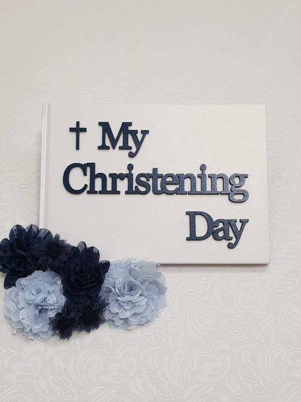 guestbook-boy-baptism-boy-christening-GBWH003