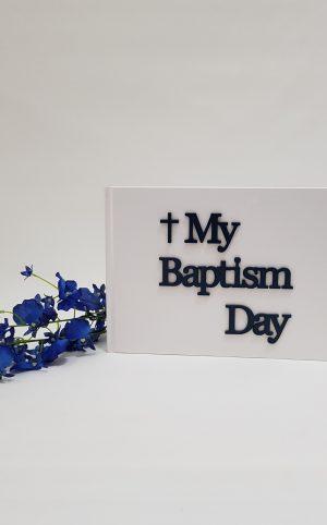 guestbook-boy-baptism-boy-christeningGBWH002