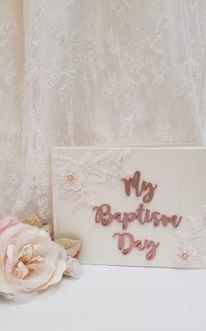 guestbook-girl-baptism-girl-christening-GBIV004