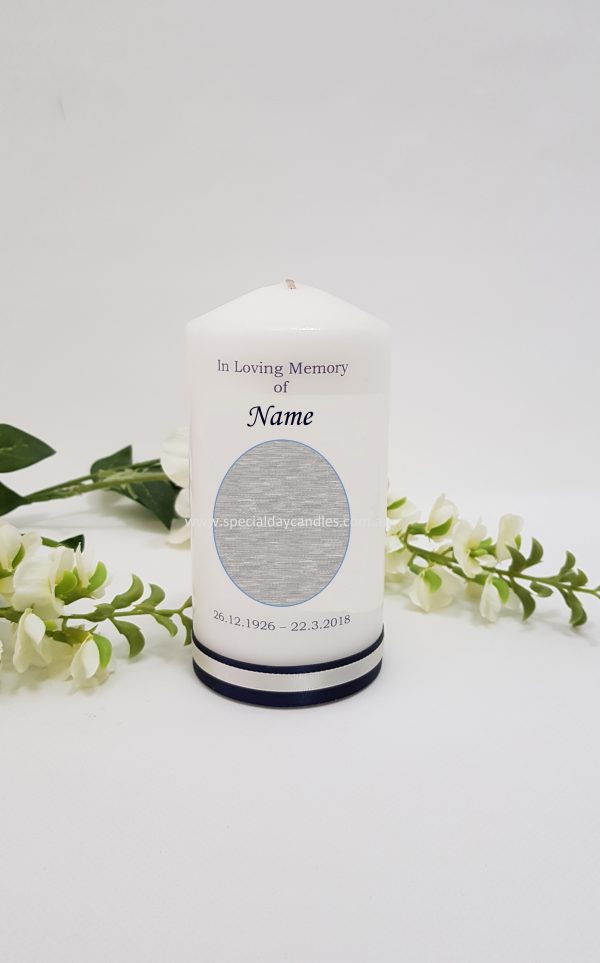 memorial-funeral-persoanalised candle-photo-N3aF2F6