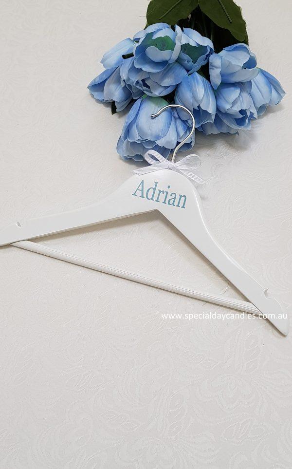 child-coat-hanger-baby-blue-font1