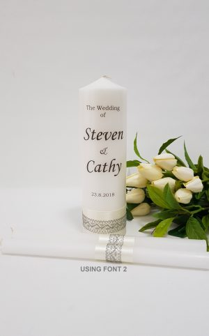 wedding-unity-candles-religious-c2f6