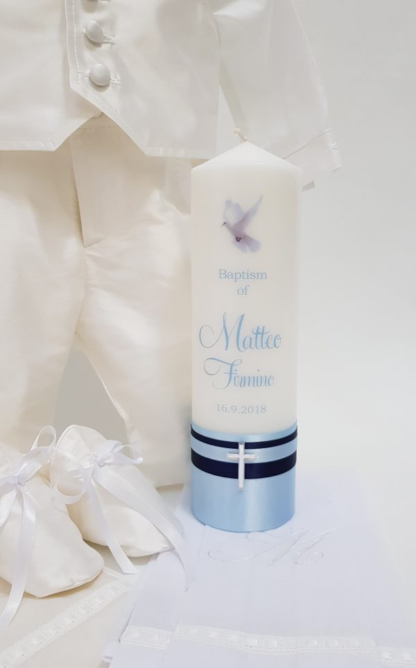 christening-baptism-personalised-candle-boy-N42f11f6