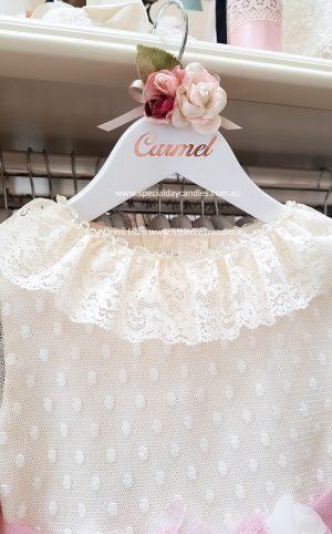 child-coat-hanger-flowers-font12