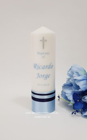 christening-baptism-candle-naming-day-boy-N37AF2F6
