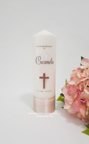 memorial-funeral-personalised-candle-M7F11F6