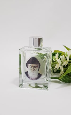 stcharbel-holy-water-bottle-btl012
